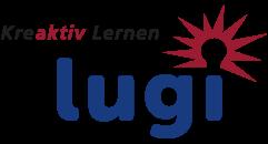 lugi Logo